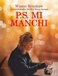 P.S. Mi Manchi